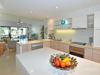 View profile: Quiet, Peaceful And Superb Presentation