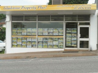 View profile: Busy Real Estate Agency In Growing City - Gladstone, Qld