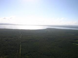 View profile: hideaway acres near lake cootharaba