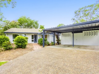 View profile: Fully Air Conditioned Family Home