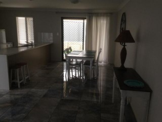 View profile: Fully Furnished 2 Br Apt included Utilities