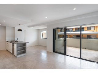 View profile: BRAND NEW 2 BEDROOM EXECUTIVE APARTMENT