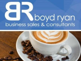 View profile: Licensed Cafe Bayside $120,000