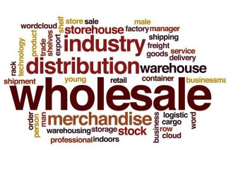 View profile: Wholesale/Retail supply business Hervey Bay SS