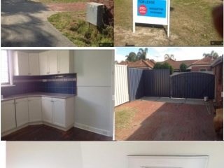 View profile: 3×1 House in Bentley, Close to Curtin, Caroussel