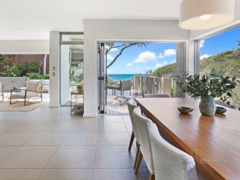 View profile: Coveted Beachside Belle at Sunshine