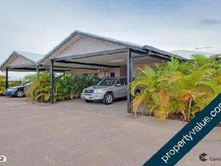 View profile: Modern Unit – Private Landlord – Rosebery NT