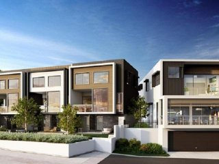 View profile: Perfect for First Home Buyer
