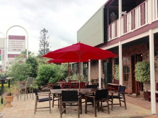 View profile: Great Motel on M1 Bruce Highway Gympie