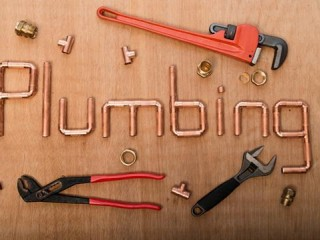 View profile: Well Established Plumbing Business - Sunshine Coast