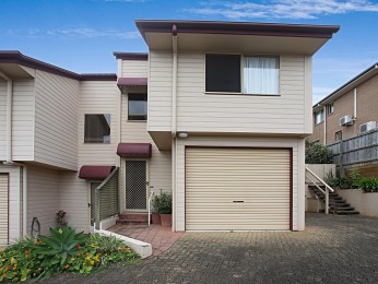 View profile: Investors, Downsizers Or First Home Owners !