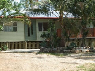 View profile: Property for Sale – Boyne Island QLD
