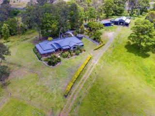 View profile: Rare Gilldora Property For Sale