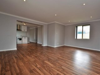 View profile: Fully remodelled 3x1 in Stratton