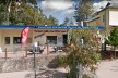 Convenience Store, Australia Post Outlet, Retail Shop, Residential Flat  All On The Market!