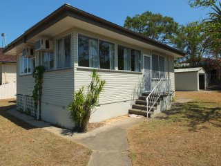 View profile: Beautiful family home in the heart of Zillmere!