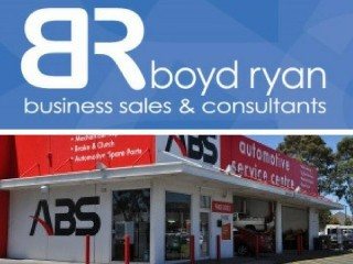 View profile: BR1248 - ABS Franchise $350,000