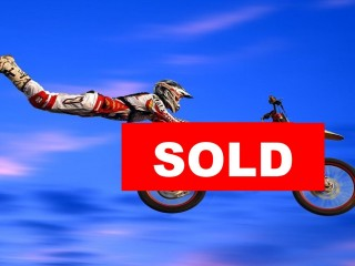 View profile: SOLD Motorcycle Dealers wanted call 0450 811 955