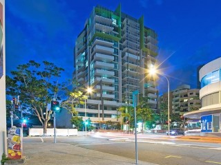 View profile: Great Views from the 10th Floor - Furnished 2 bedroom Unit