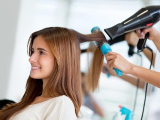 View profile: Fully Equipped Hair Salon - Amazing Value