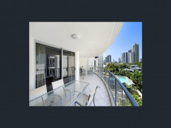 View profile: Fully Furnished - 3 month lease available!