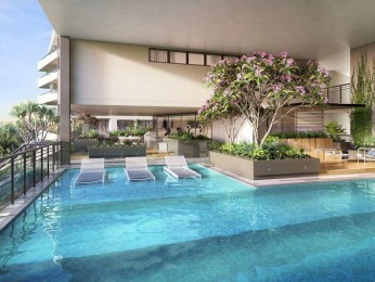 View profile: Brand New Units Coming Soon To Buddina, Between The Beach and The Shops.