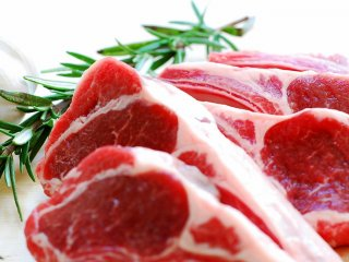 View profile: Established Wholesale/Retail butcher & freehold for Sale- Sunshine Coast - QLD
