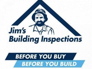 View profile: Jim's Building Inspections Mornington - Franchise EBS
