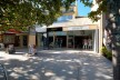 Hastings Street Retail Shop for Lease
