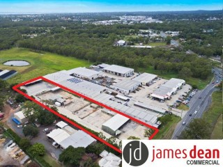 View profile: 10,000M2 CONCRETE SALES YARD - READY NOW!