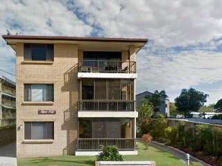 View profile: Water views and Cool Ocean Breezes available 23 December 2017