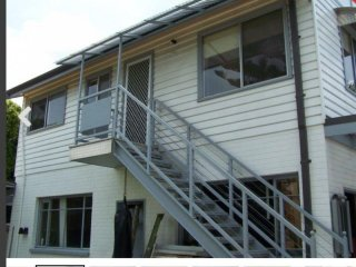 View profile: 2 Bedroom Apartment Furnished $395.00 P/W INC. All Bills