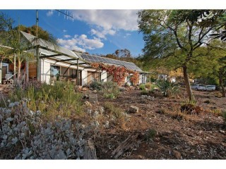 View profile: Luxury Home on 40 Acres with Orchard and Vineyard