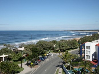 View profile: Ocean front Living on Kings Beach!
