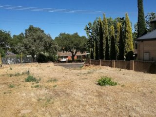 View profile: Beautifully elevated block of land for sale in Gawler East's best street.