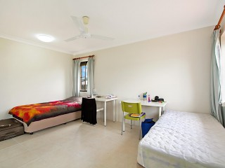 View profile: Share Accommodation - One Street From UQ - Bills/ Utilities Included