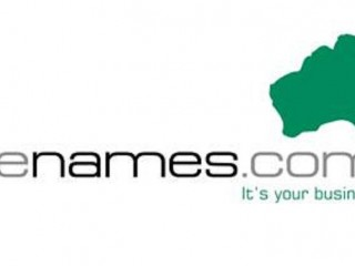 View profile: BR1256 - Domain name portfolio (.com.au)