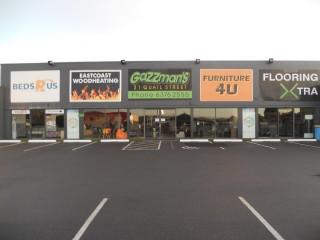 View profile: Tasmanian Regional Floor Covering, Furniture Retailer $150,000, High ROI