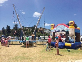 View profile: Hunter Valley Amusement Hire for Sale  Hunter Valley