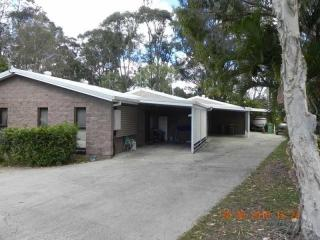 View profile: Great Location and Great Price