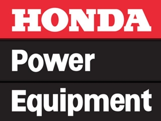 View profile: Outdoor Power Equipment Sales & Service - Exclusive National Brands