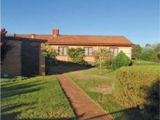 View profile: Freehold Tourist Accommodation Plus Residence On 2 Titles