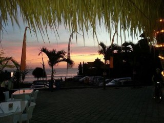 View profile: Restaurant - Echo Beach Bali Indonesia