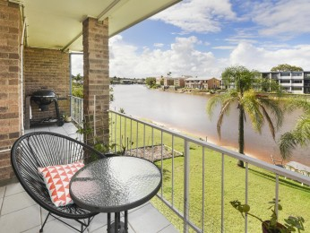 View profile: AFFORDABLE WATERFRONT LIVING