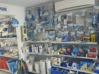 View profile: Summer is coming – Sunshine Coast Pool Supply & Service Business For Sale