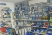 Summer is coming – Sunshine Coast Pool Supply & Service Business For Sale