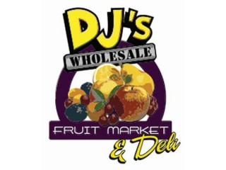 View profile: Wholesale Fruit & Vegetable Business Priced To Sell Now - Armidale, NSW