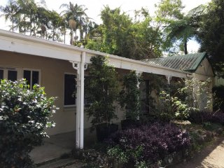 View profile: Commercial Freehold Property Maleny