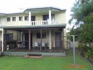 View profile: Great location - Double story townhouse.