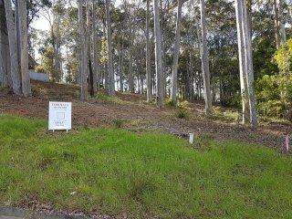 View profile: Gareth Avenue Lot 14 DP 1117539 Narooma NSW